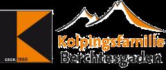 Kolpingsfamilie Berchtesgaden