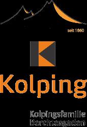 Logo-BGD